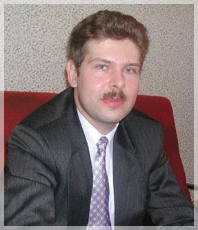 Кокшаров Д.Е.