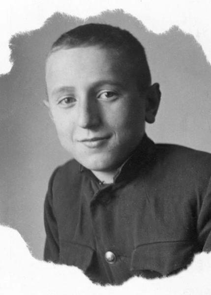 Яковлев виктор леонтьевич член корреспондент ран семья