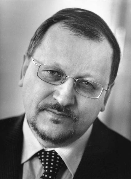 Балакирев владимир член корреспондент академии наук россии